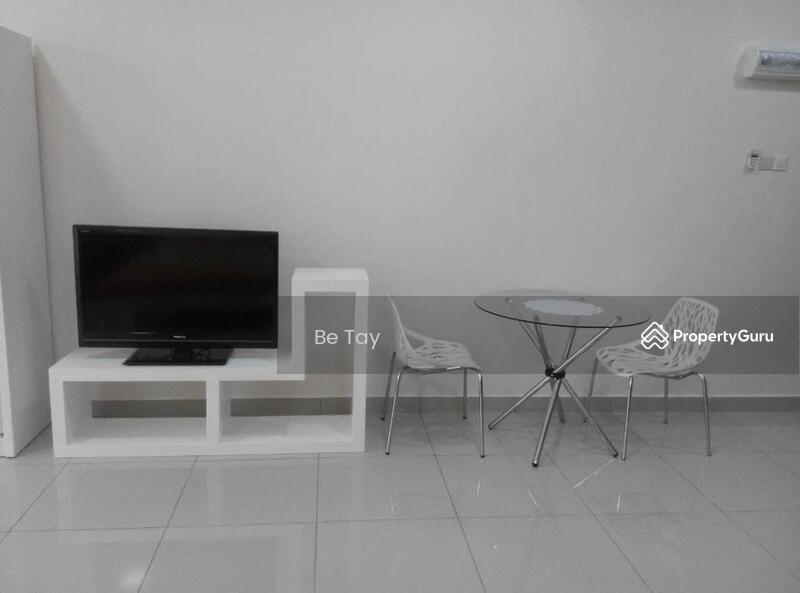Aliff Avenue (Dwi Alif) #166529202