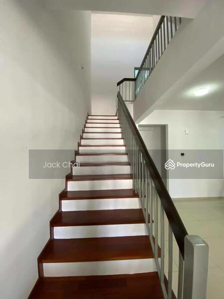 Mutiara Rini Home 5 Mutiara Rini Home 5 #166534316