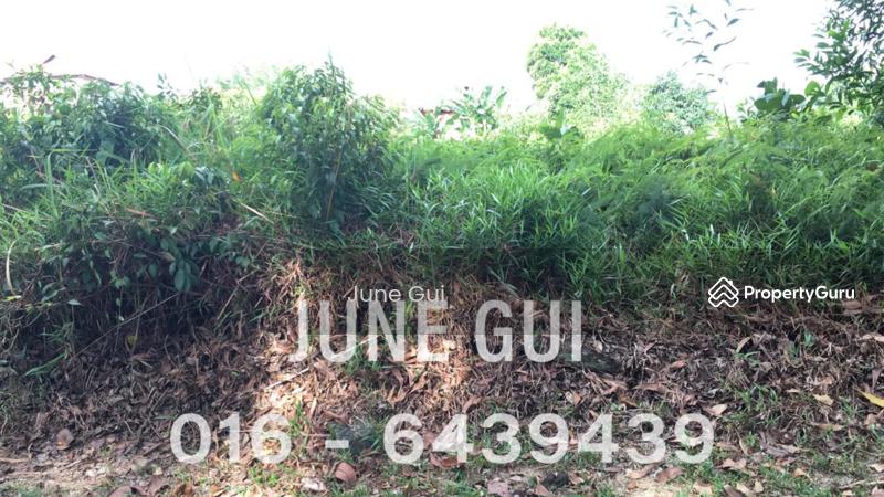 Bukit Jelutong Bungalow Land, Shah Alam #166535774