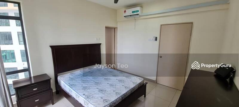 ARC @ Austin Hills Johor Bahru #166539420
