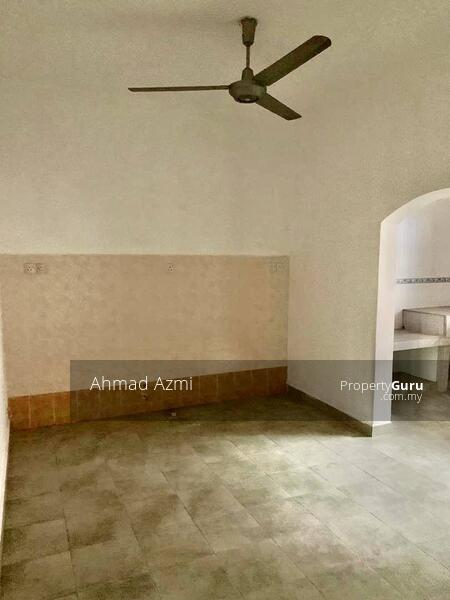 Double Storey Terrace House @ Jalan Adang Bukit Jelutong, Shah Alam #166546916