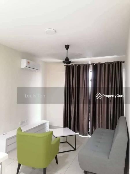ARC @ Austin Hills Johor Bahru #166548554