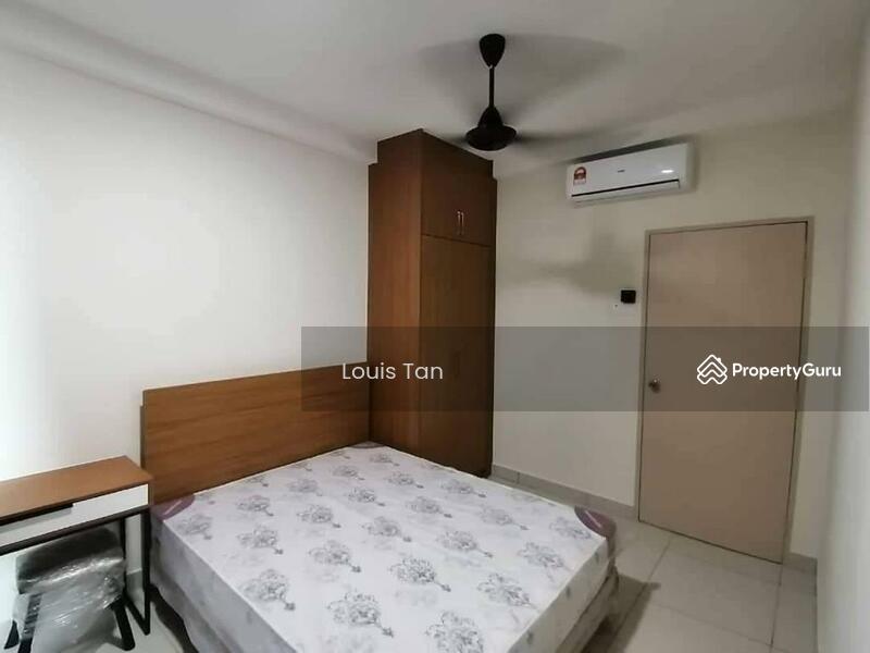 ARC @ Austin Hills Johor Bahru #166548558