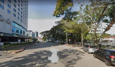 For Sale - Larut Road , Georgetown