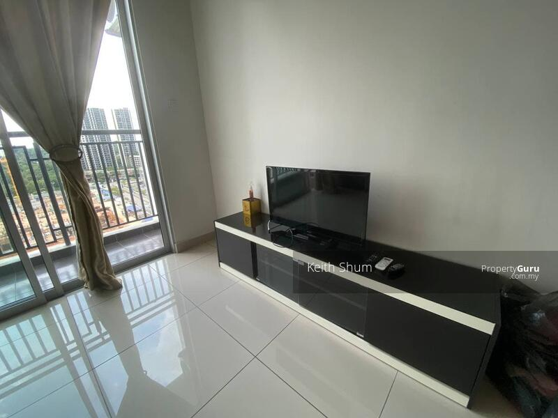 Aliff Avenue (Dwi Alif) #166553414