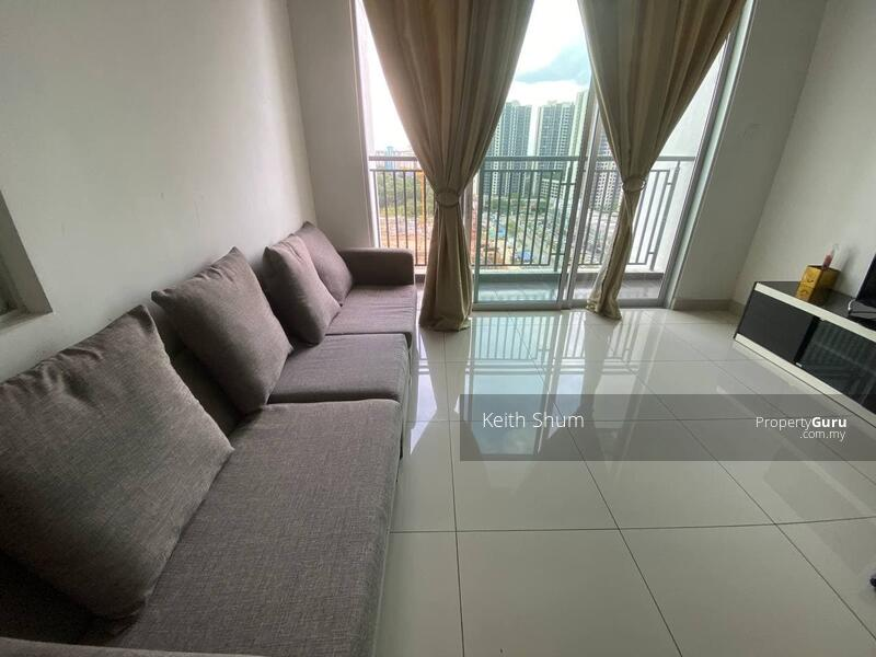 Aliff Avenue (Dwi Alif) #166553424
