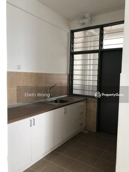 Kasturi Apartments #166560234