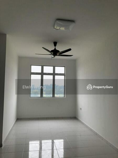 Kasturi Apartments #166560236