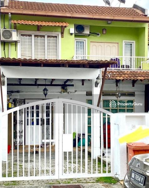 Section 6 @ Kota Damansara #166590736