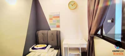 For Rent - Emporis, Kota Damansara