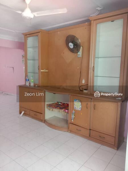 Tampoi Indah Jalan Titiwangsa 13 terrace house #166631570