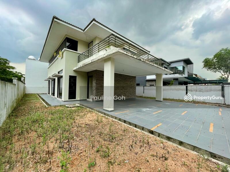 Adda Heights, Johor Bahru #167962432