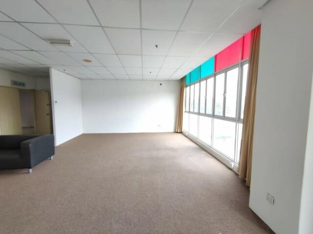 For Sale - Sunsuria Avenue