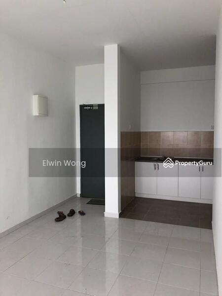 Kasturi Apartment #166697338
