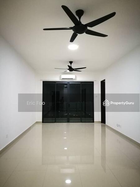 Symphony Tower, Balakong #166776658
