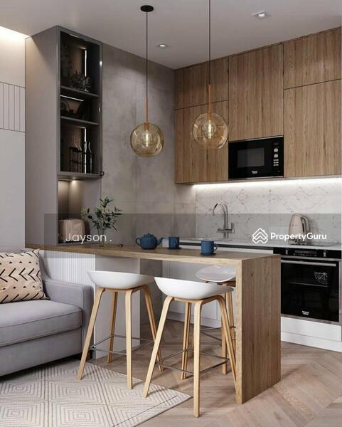 Luxury Freehold Condominium Near Publika , Mont Kiara , Damansara , TTDI #166815340
