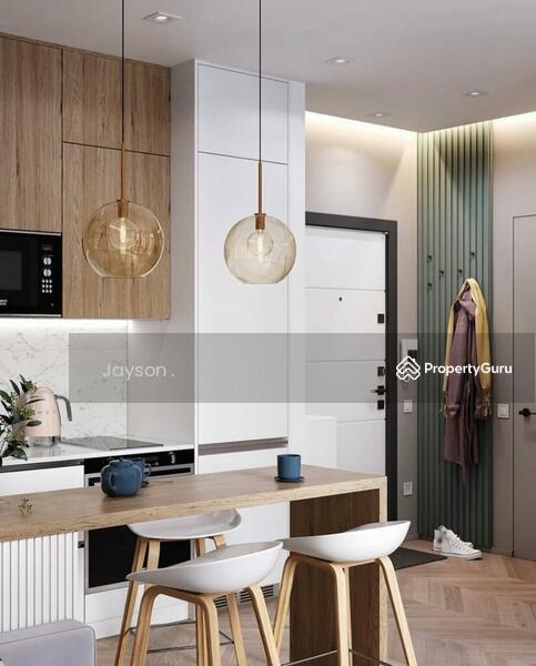 Luxury Freehold Condominium Near Publika , Mont Kiara , Damansara , TTDI #166815350