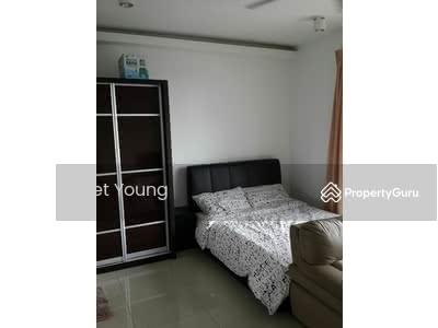 For Rent - Ritze Perdana 2