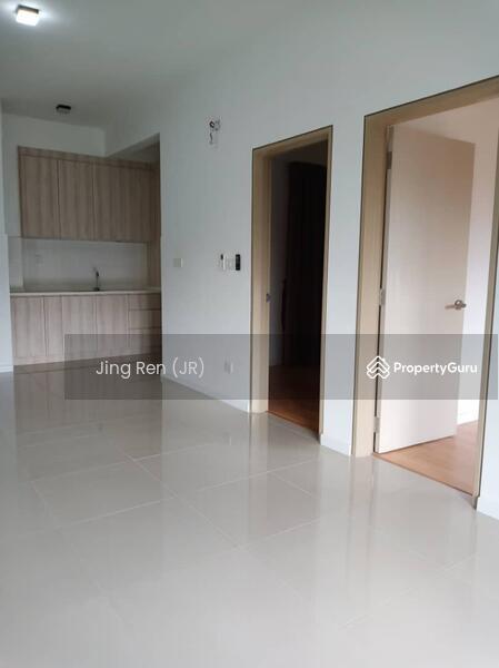 Suria Residence @ Bukit Jelutong #166928000