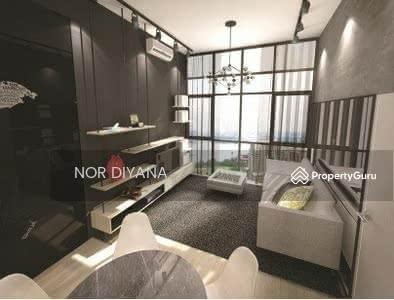 For Sale - Antara Residence