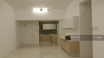 For Rent - Epic Residences