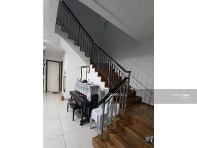 For Rent - Adda Height Grey Stone