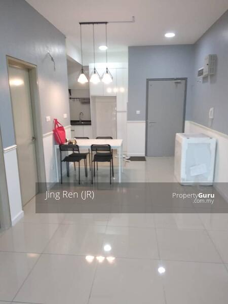 Suria Residence @ Bukit Jelutong #166965546