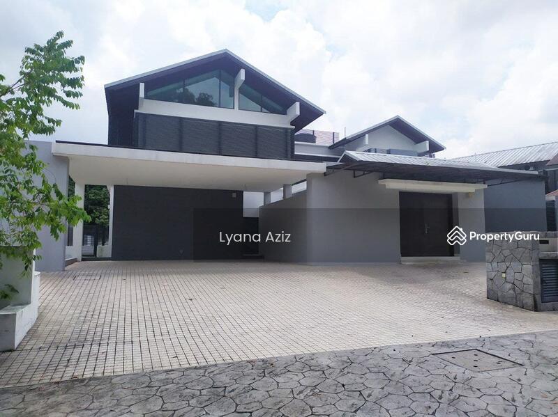 Bukit Jeluton, Shah Alam #166995872