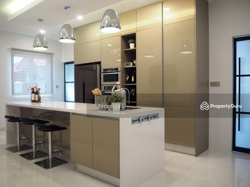 [ FMCO Good Deal] Super Big Corner House, Xtraland 42ft only 464k, Bangsar #167028060
