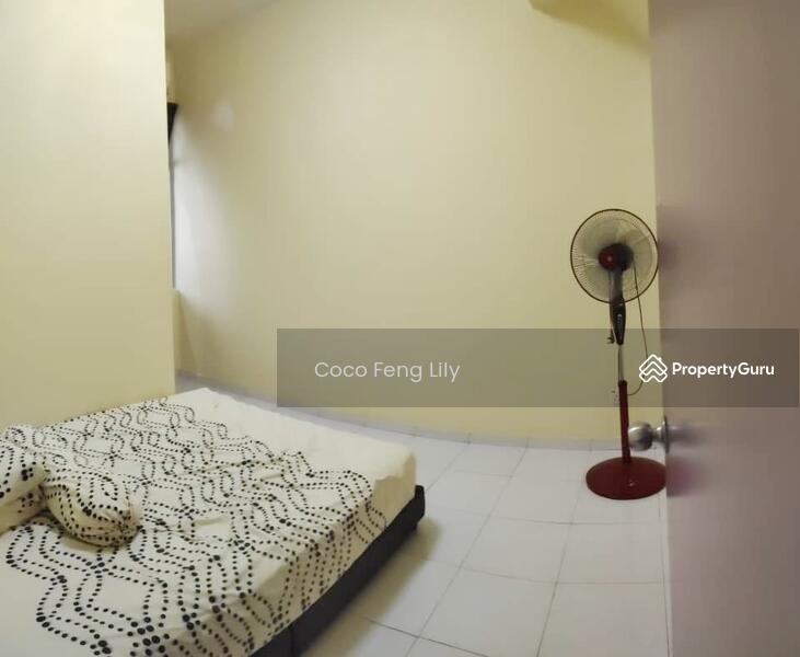 Taman Setia Indah, Johor Bahru #167048312