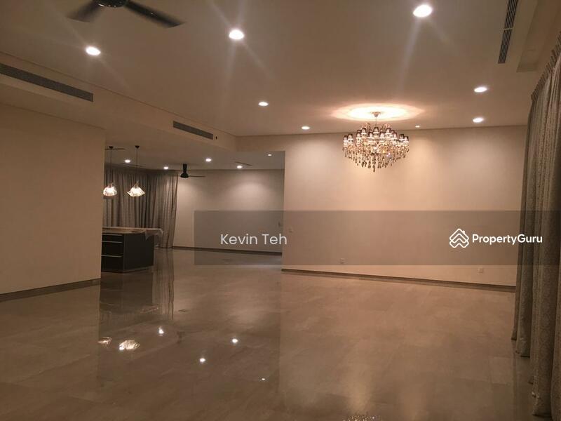 Serai Bukit Bandaraya #167061052