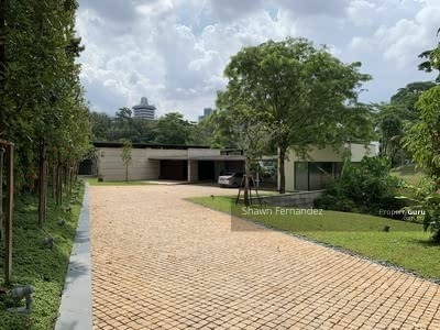 For Sale - Luxury home. Kenny Hills. 1. 5 acres