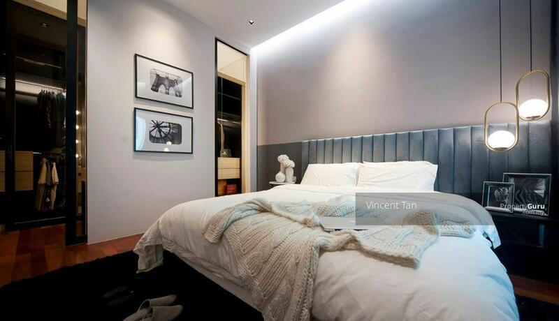 Free 3 Years Installment【Fully Reno & Furnished】Full Loan @ Cheras Freehold New Condo #167081732