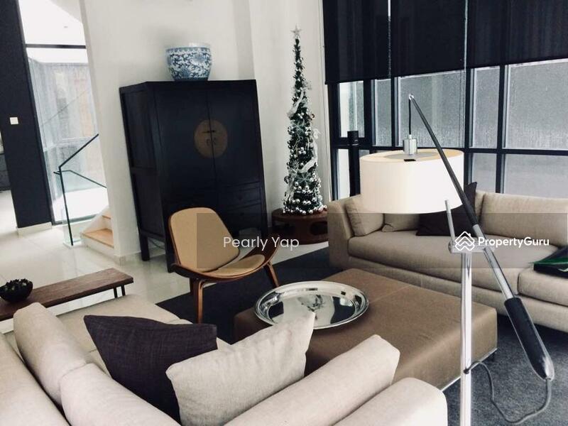 Empire Damansara (Empire Residence) #167142028