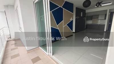 For Rent - AMARA Service Residences