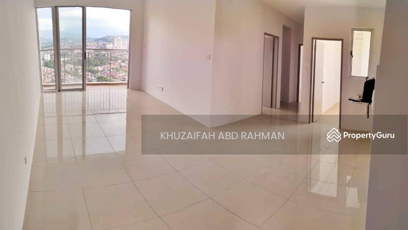PV18 Residence #167196262