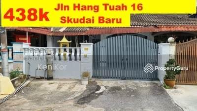 For Sale - Ungku Tun Aminah Ungku Tun Aminah Ungku Tun Aminah Ungku Tun Aminah Ungku Tun Aminah