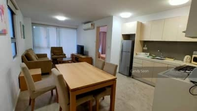 For Sale - Fairlane Residences