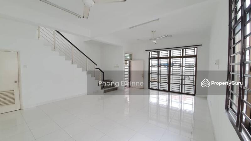 Bandar Dato Onn #167368832