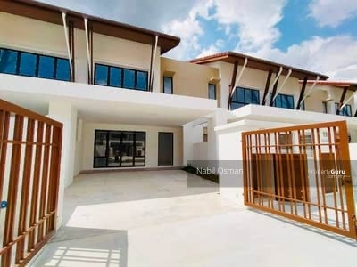 For Sale - Serene Heights
