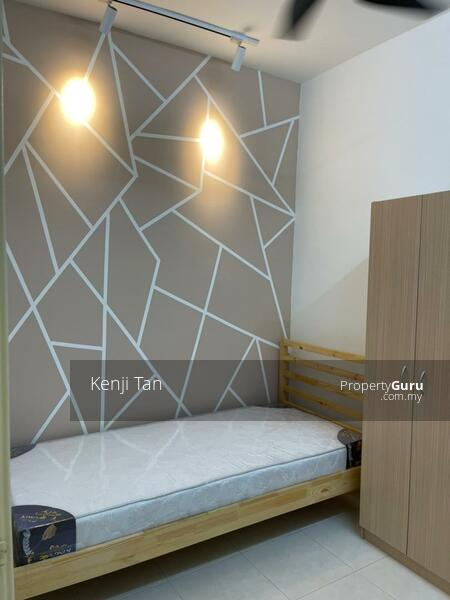 Sunway SuriaMas Condominium #167402734