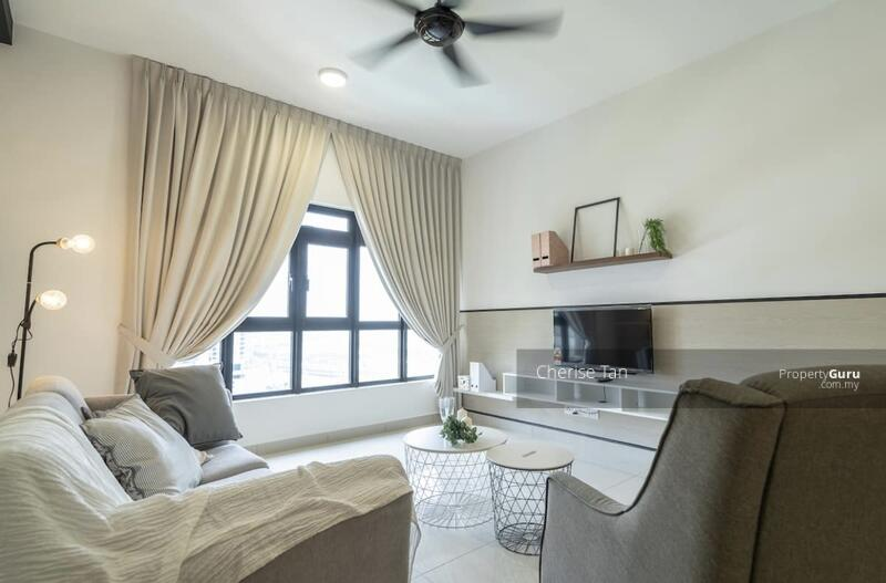 Limited Unit Only RM250K 2R2B Suitable For Investment Zero Down Payment Next By University Mega Mall #167413150