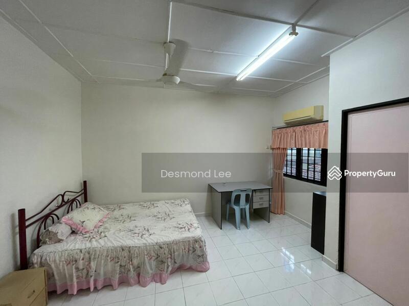 Bandar Permas Jaya #167426934