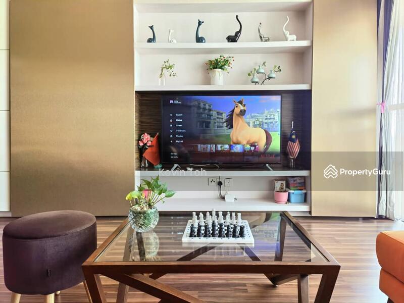 Verve Suites @ Mont Kiara #167434646