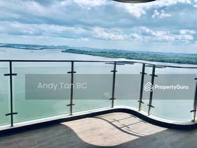 For Sale - Kings Bay @ Country Garden Dangan Bay
