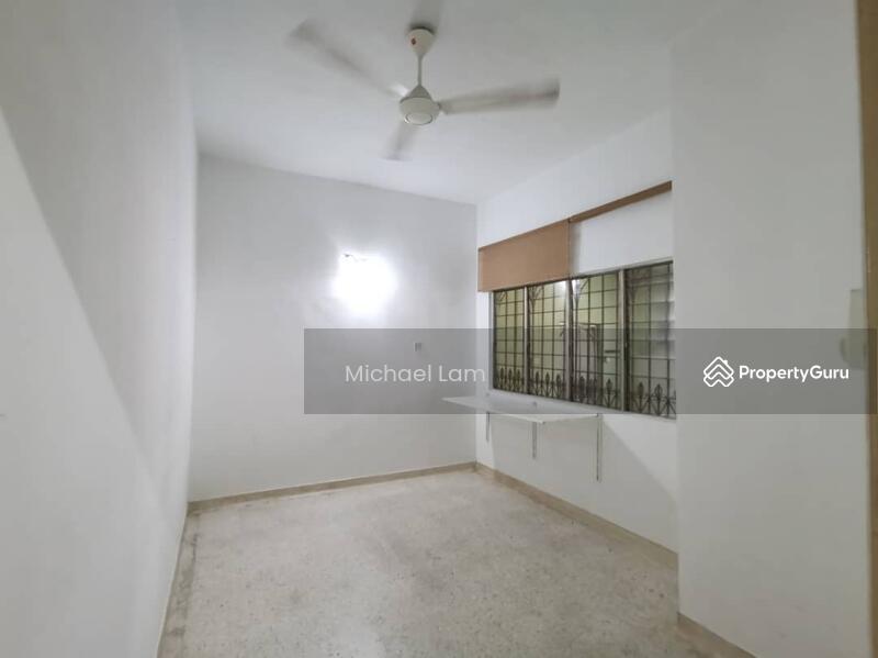 SD8, Bandar Sri Damansara #167488462