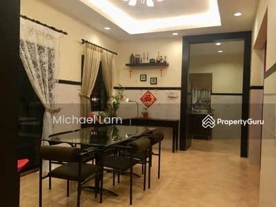 For Sale - Jalan PJU 1A, Ara Vista, Ara Damansara