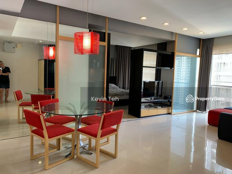 Verve Suites @ Mont Kiara #167511424