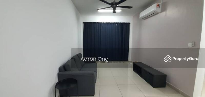 Residensi Rampai #167513786