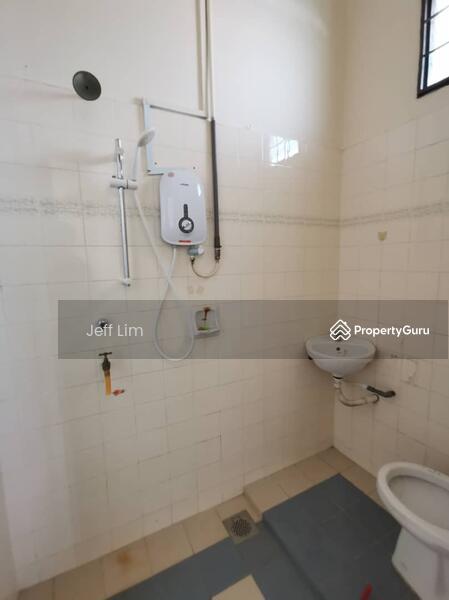 Taman Daya Single Storey For Sale #167589462